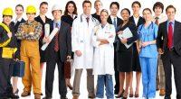 O Plano Intermédica Coletivo por Adesão é oferecido no mercado com toda a competência e eficiência de uma das maiores bandeiras de saúde do país. Desde sua fundação, em 1968, […]