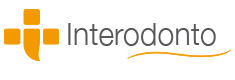 logo-interodonto-large